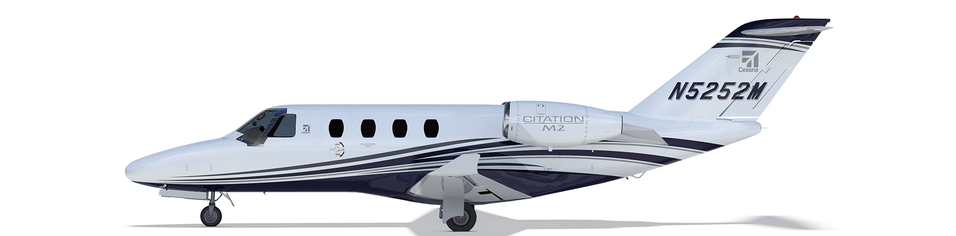 Cessna-Citation-525-1