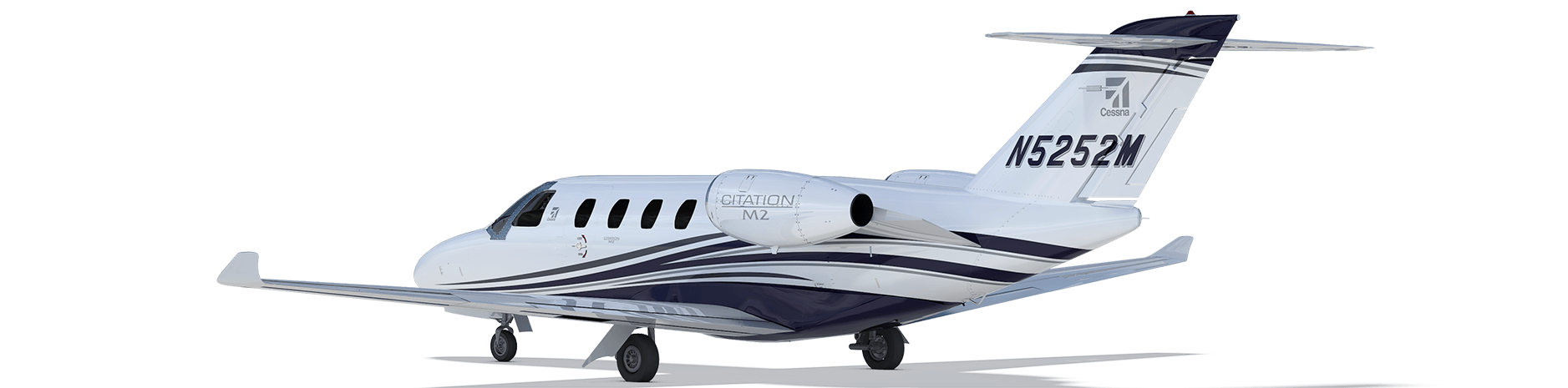 Cessna-Citation-525-2