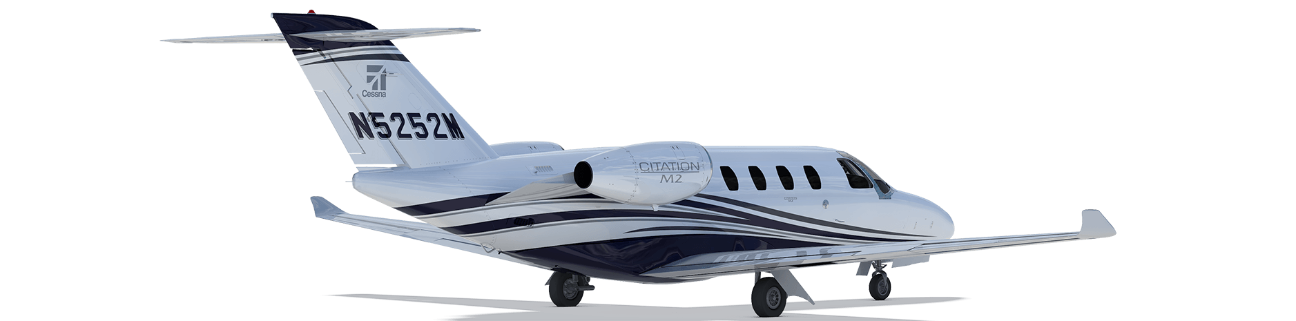 Cessna-Citation-525-4