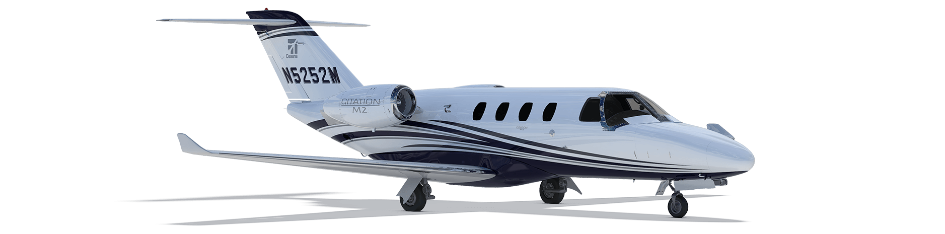 Cessna-Citation-525-6