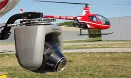 Best Helicopter Service