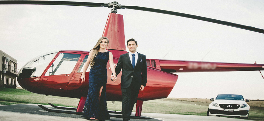helicopter-wedding-shooting