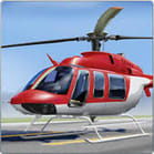 Helicopters - Charter Flights Aviation